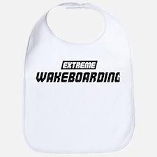 Extreme Wakeboarding Bib