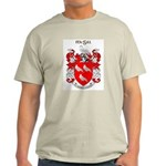 McGill Light T-Shirt