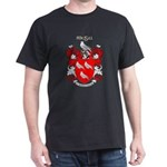McGill Dark T-Shirt