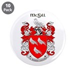 "McGill 3.5"" Button (10 pack)"