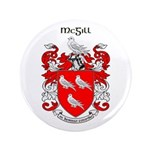 "McGill 3.5"" Button (100 pack)"