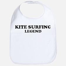 KITE SURFING Legend Bib