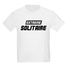 Extreme Solitaire T-Shirt