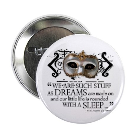 """The Tempest 2.25"""" Button (10 pack)"""