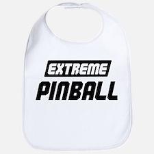 Extreme Pinball Bib