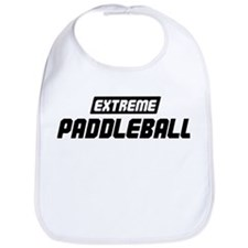 Extreme Paddleball Bib