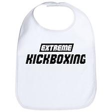 Extreme Kickboxing Bib