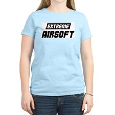 Extreme Airsoft T-Shirt