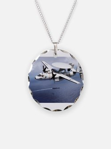 AWACS: E2C Necklace