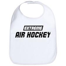 Extreme Air Hockey Bib