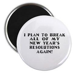 Breaking Resolutions 2.25