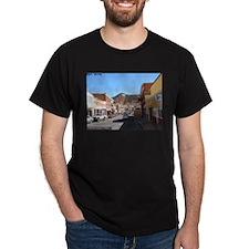 Bisbee 2 T-Shirt