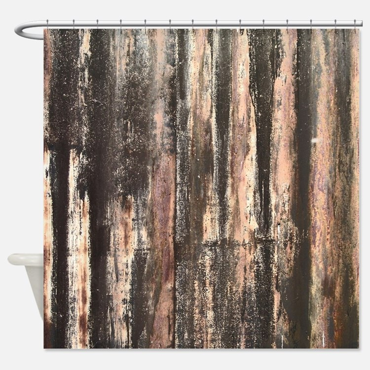 industrial design shower curtains industrial design fabric shower curtain liner