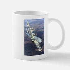 Patrol: P3 Orion Mug Mugs
