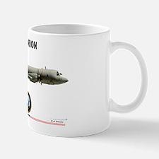 P3 Orion Mug Mugs