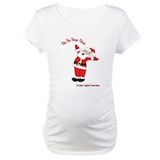 Cute Santaclaus Shirt