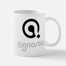 Dual figure ?a agnostic Mugs