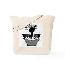 Sistah Tote Bag