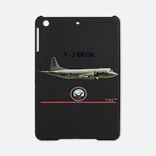 P3 Orion iPad Mini Case