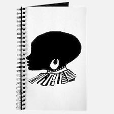 Sistah Journal