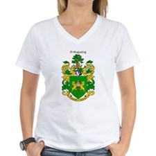 Reilly Coat of Arms Shirt