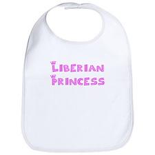Liberian Bib