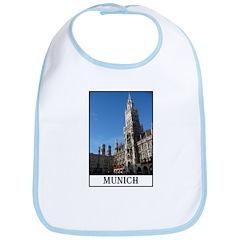 Bib - Munich