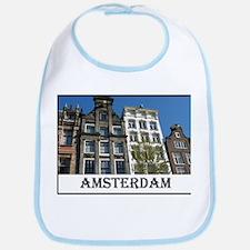 Bib - Amsterdam