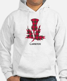 Thistle - Cameron Hoodie
