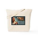 VoGE gig accessories bag