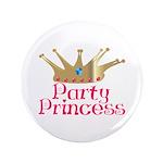 Party Princess 3.5