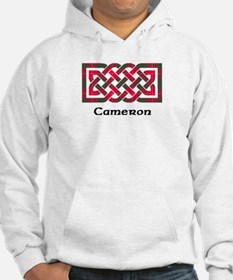 Knot - Cameron Hoodie