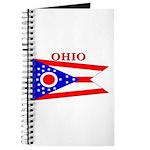 Ohio State Flag Journal