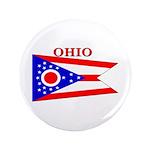 Ohio State Flag 3.5