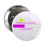 PRINCESS LOADING... 2.25