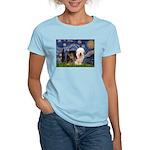 Starry / OES Women's Light T-Shirt