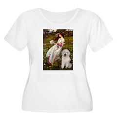 Windflowers / OES T-Shirt