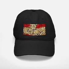 Cheetahs Baseball Hat