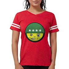Shofar Shirt