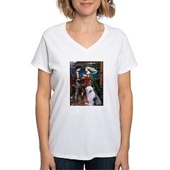 Tristan / OES Shirt