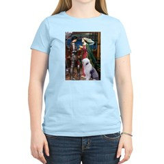 Tristan / OES Women's Light T-Shirt