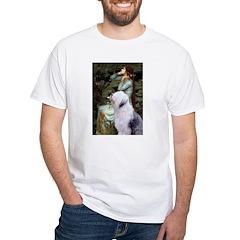 Ophelia / OES Shirt