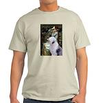 Ophelia / OES Light T-Shirt