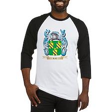 Por que no te callas gillipollas T-Shirt