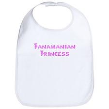 Panamanian Bib