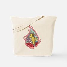Tanga Tote Bag
