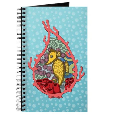 Tanga Journal