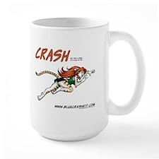 Crash Springs Mug