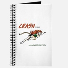 Crash Springs Journal