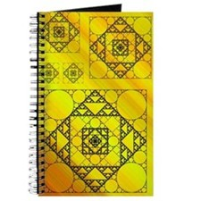 Fractal Geometry Journal